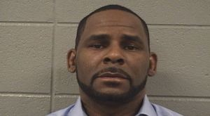 Prosecutors Don't Believe That R. Kelly is a Diabetic Who Could Contract COVID-19; Says He Can Do Workouts and Take Multivitamins in His Cell To Stay Healthy  