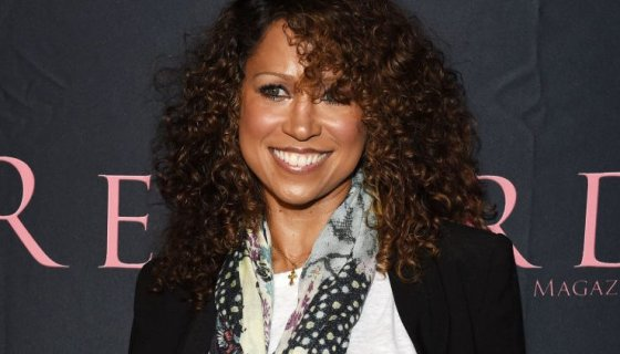 Stacey Dash Announces Split From Husband No. 4   The Latest Hip-Hop News, Music and Media