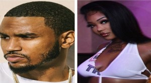 """Trey Songz Said He Wanted To Sign Summer Walker After Hearing Her """"Girls Need Love"""" Single But He Couldn't Find Out Who The Artist Was [VIDEO]  """