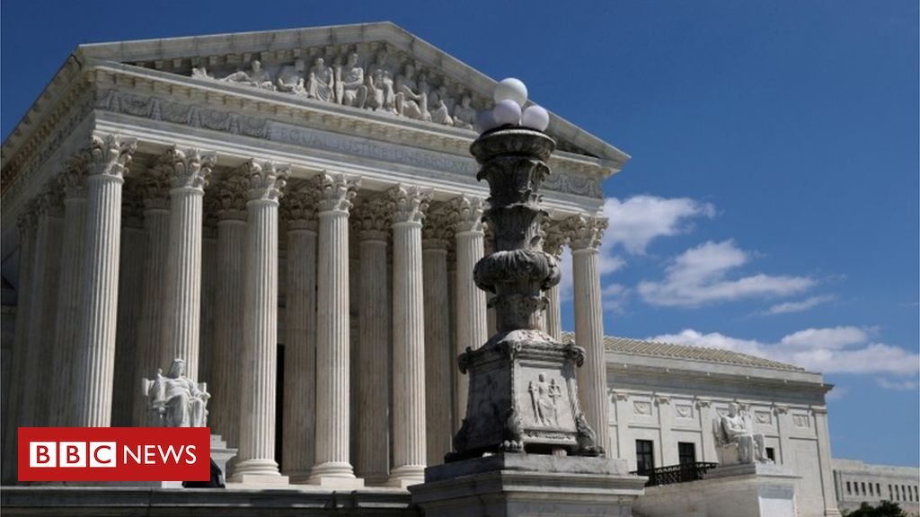 US Supreme Court hears toilet flush during oral arguments - a first