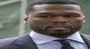 """50 Cent Tries To Troll Gayle King and Oprah By Saying Reposting Meme Saying They Tear Down Black Men And Aren't Speaking on George Floyd Which Is False; The Meme Says """"Greg"""" Instead Of George 