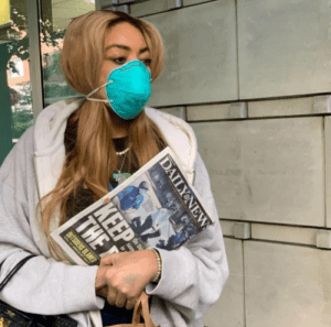 Wendy Williams is allegedly in the hospital on suicide watch after her ex-husband has turned their son against her  