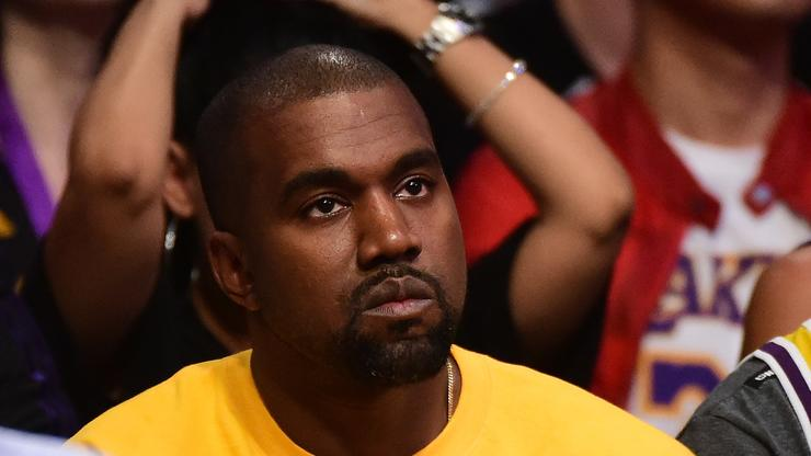 """Kanye West Declares """"2024"""" To Be His Election Year, Public Reacts To Votes"""
