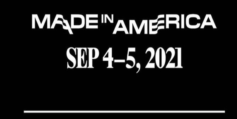 Made In America Festival Announces Lineups For Its Fall Return; Lil Baby, Megan Thee Stallion, Justin Bieber, and More Set To Perform