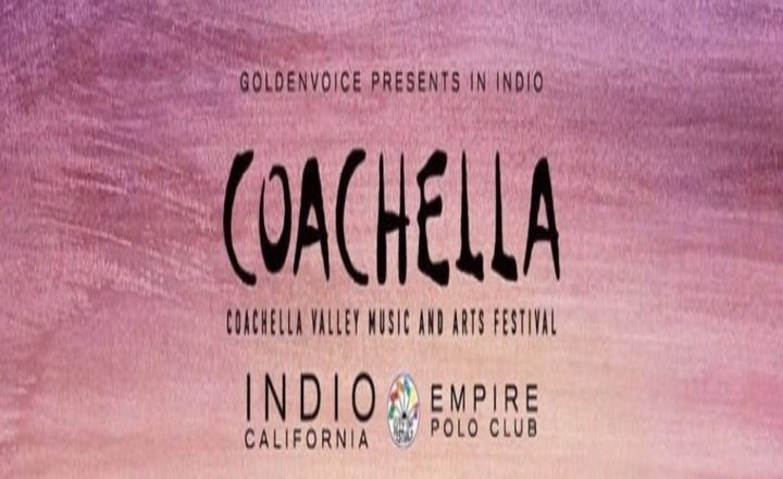 Coachella To Require all Attendees To Be Fully Vaccinated For 2022 Festival