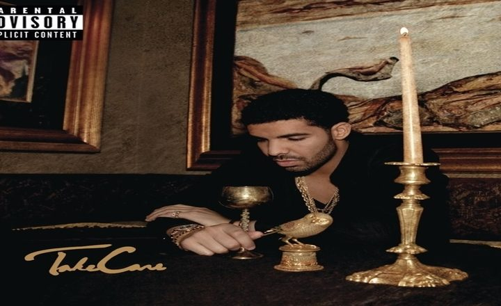 """Drake's 2011 """"Take Care"""" Album, Has Now Spent 450 Total Weeks, on Billboard 200 Chart"""